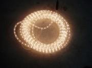 Lichtslang 9 meter